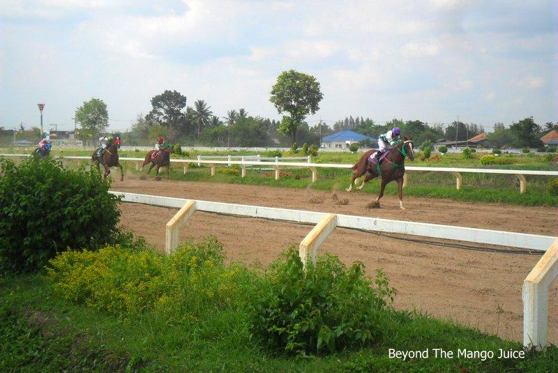 horse-racing-intergames-park-udon-thani