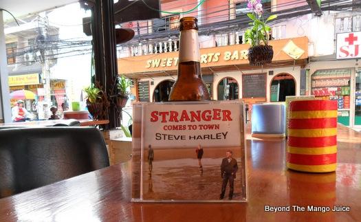 Lucky-Bar-Soi-Buakhao-Pattaya