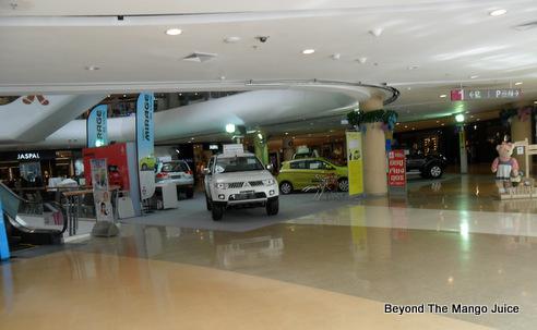 Exhibition-Cenral-Plaza-Udon-Thani