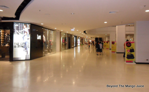shopping-in-udon-thani