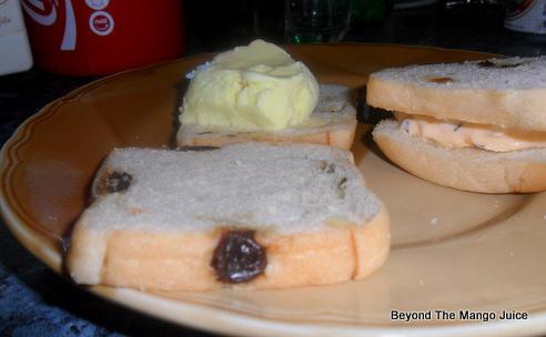 Thai-ice-cream-bread-sandwich