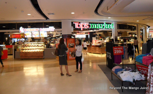 Tops-Market-Central-Plaza-Udon-Thani