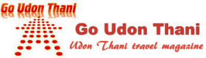 udon thani gay dating site The udon thani nightlife has a lot to offer travelers come read more about day and night, nutty park,  find them online using the dating sites.
