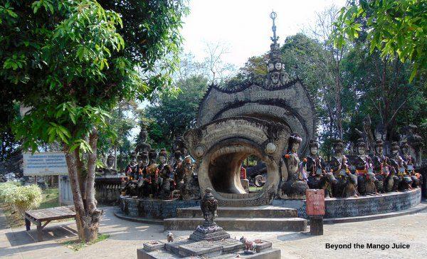 sala keo kou sculpture park nong khai 07